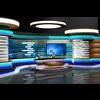 14 52 41 389 020 stage news tv studio set design  02 4
