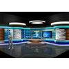 14 52 41 916 020 stage news tv studio set design  01 4
