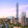 14 53 17 623 skyscraper business center 007 2 4