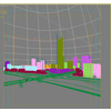 14 53 18 508 skyscraper business center 007 3 4