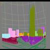 14 53 18 771 skyscraper business center 007 4 4