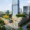 14 53 19 545 skyscraper business center 008 2 4