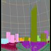 14 53 20 770 skyscraper business center 008 4 4