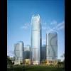 14 53 42 901 skyscraper business center 010 3 4