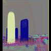 14 53 46 135 skyscraper business center 010 4 4