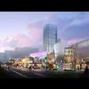14 54 04 569 skyscraper business center 012 2 4