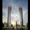14 58 20 24 skyscraper business center 016 2 4