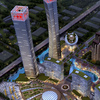 14 58 23 26 skyscraper business center 016 3 4