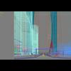 14 58 24 614 skyscraper business center 016 5 4