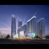 14 58 25 44 skyscraper business center 017 3 4