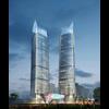 14 58 28 212 skyscraper business center 017 4 4