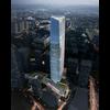 14 58 33 327 skyscraper business center 018 4 4