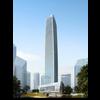 14 58 37 287 skyscraper business center 018 3 4