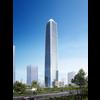 14 58 48 693 skyscraper business center 018 5 4