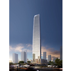 14 58 51 553 skyscraper business center 018 6 4