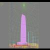 14 58 54 276 skyscraper business center 018 8 4