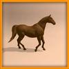 15 01 36 933 horse ani 0004 4