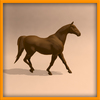 15 01 38 398 horse ani 0001 4