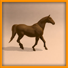 15 01 38 5 horse ani 0002 4