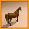 15 01 39 113 horse piccam 0007 4