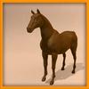 15 01 40 841 horse piccam 0003 4