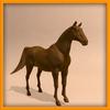 15 01 41 113 horse piccam 0001 4
