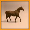 15 01 46 131 horse ani 0023 4
