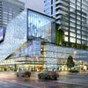 15 02 02 548 skyscraper business center 021 4 4