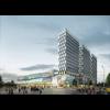 15 02 31 22 skyscraper business center 022 4 4