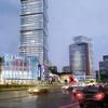 15 05 21 186 skyscraper business center 023 3 4
