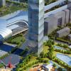 15 05 22 388 skyscraper business center 023 4 4