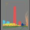15 05 23 688 skyscraper business center 023 5 4