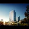 15 05 24 123 skyscraper business center 024 2 4