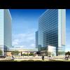 15 05 26 939 skyscraper business center 024 4 4