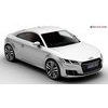 15 07 03 473 audi tt coupe 2015 copyright 00 4