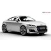 15 07 03 827 audi tt coupe 2015 copyright 01 4