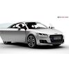 15 07 04 281 audi tt coupe 2015 copyright 02 4