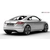 15 07 04 821 audi tt coupe 2015 copyright 03 4