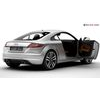 15 07 05 410 audi tt coupe 2015 copyright 04 4