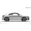 15 07 05 826 audi tt coupe 2015 copyright 05 4