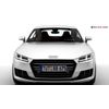 15 07 06 263 audi tt coupe 2015 copyright 06 4