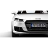 15 07 07 249 audi tt coupe 2015 copyright 07 4