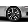 15 07 07 772 audi tt coupe 2015 copyright 08 4