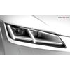 15 07 08 254 audi tt coupe 2015 copyright 09 4