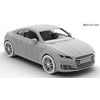15 07 10 619 audi tt coupe 2015 copyright 14 4
