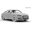 15 07 11 300 audi tt coupe 2015 copyright 15 4