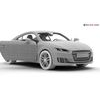15 07 12 395 audi tt coupe 2015 copyright 16 4