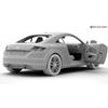 15 07 13 608 audi tt coupe 2015 copyright 18 4