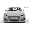 15 07 14 669 audi tt coupe 2015 copyright 20 4