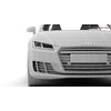 15 07 15 399 audi tt coupe 2015 copyright 21 4